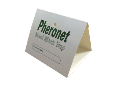 Pheronet-Meal-Moth-Trap